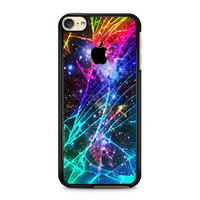 iPod Touch 4 5 6 case, iPhone 6 6s 5s 5c 4s Cases, Samsung Galaxy Case, HTC One case, Sony Xperia case, LG case, Nexus case, iPad case, cracked out Glass Cases