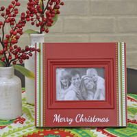 Seasonal - Christmas Decor Collections - Merriment - Uptown Simple