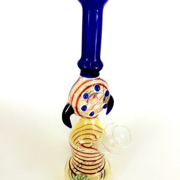 Designed Water Pipe