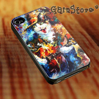 samsung galaxy s3 i9300,samsung galaxy s4 i9500,iphone 4/4s,iphone 5/5s/5c,case,phone,personalized iphone,cellphone-0811-3A