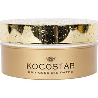 Online Only Gold Princess Eye Patches | Ulta Beauty
