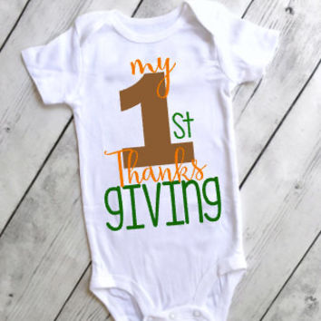 My first thanksgiving outfit baby boy newborn thanksgiving outfit thanksgiving outfit thanksgiving outfits for baby boy 1st thanksgiving