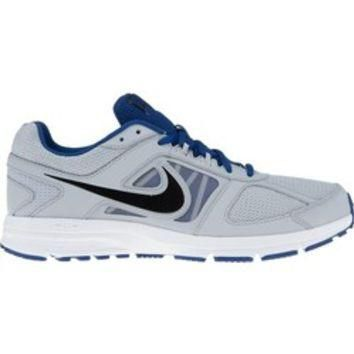 Academy - Nike Men's Air Relentless 3 Running Shoes