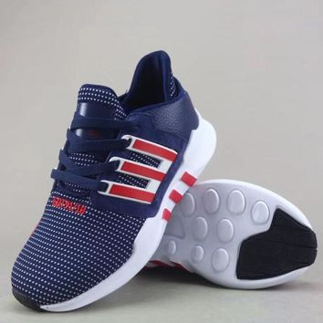 Adidas Equipment Support Adv W Fashion Casual Sneakers Sport Shoes-1