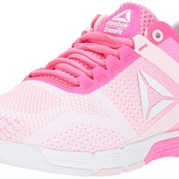 Reebok Women's Crossfit Grace TR Running Shoe