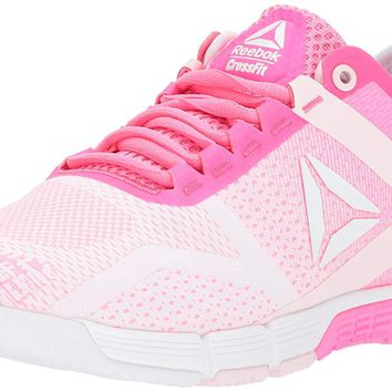 Reebok Women s Crossfit Grace TR Running Shoe c8b90071d2