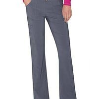 "Buy Urbane Women's ""Momentum"" Straight Cargo Scrub Pant for $24.95"