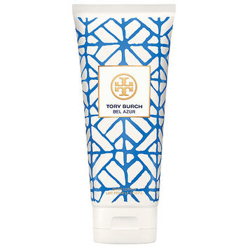 Tory Burch Bel Azur Body Lotion - Tory Burch | Sephora