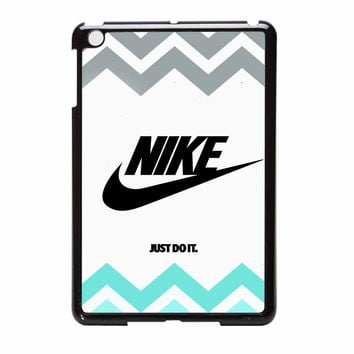 Nike Just Do It Chevron iPad Mini 2 Case