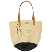Billabong Women's Breezy Tidez Tote