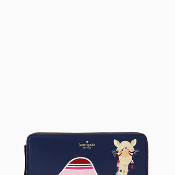 spice things up camel neda | Kate Spade New York