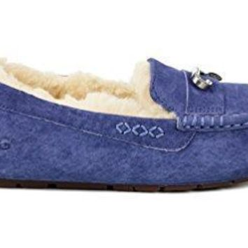 UGG Womens Florencia Slipper