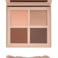 POWDER CONTOUR & HIGHLIGHT KIT DARK