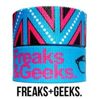 Freaks & GeeksPurchase