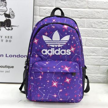 Adidas backpack & Bags fashion bags  076