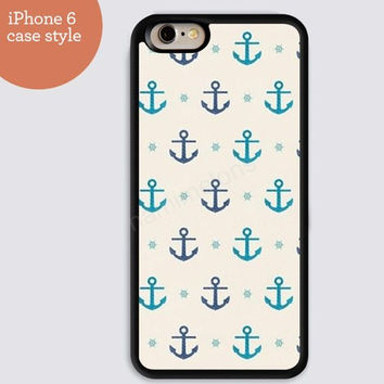 iphone 6 cover,Cartoon Anchor iphone 6 plus,Feather IPhone 4,4s case,color IPhone 5s,vivid IPhone 5c,IPhone 5 case Waterproof 643