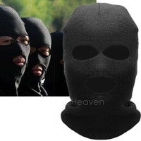 Gear XS Unisex Winter Warm Full Face Mask Cover Neck Guard Scarf CS Shield Ski Cycling AP = 1651619524