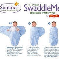 summer newborn baby swaddleme parisarc 100% cotton soft infant newborn baby products Blanket & Swaddling Wrap Blanket Sleepsack = 1930284420