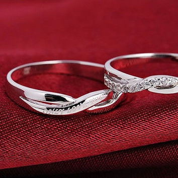 rings inner h cheap us styles for infinity her promise designscheap designs voice