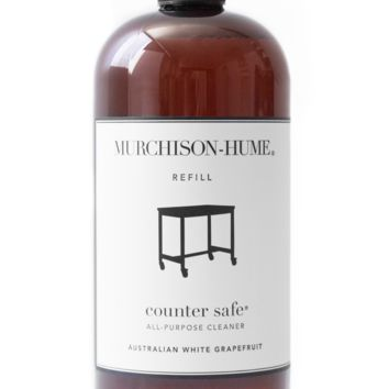 Counter Safe All-Purpose Cleaner Refill