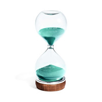 Tiffany & Co. - Everyday Objects:Hourglass