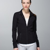 forme jacket ii *cuffins | women's jackets & hoodies | lululemon athletica