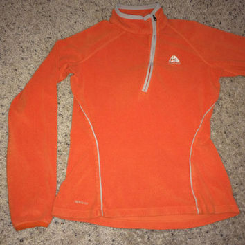 Sale!! Nike Therma Fit exercise running jogging jacket windbreaker pullovers