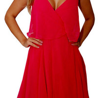 Personified-Great Glam is the web's best online shop for trendy club styles, fashionable party dresses and dress wear, super hot clubbing clothing, stylish going out shirts, partying clothes, super cute and sexy club fashions, halter and tube tops, belly