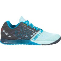 Reebok Women's CrossFit Nano 5.0 Training Shoes | DICK'S Sporting Goods