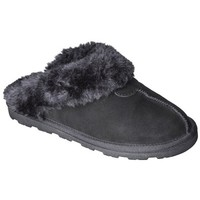Women's Chandra Scuff Slipper