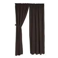 Arlington Panel Curtains