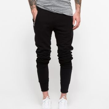 John Elliott + Co. / Alma Sweatpant