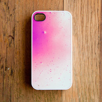 Abstract Art iPhone 4 Case New iPhone 4 & iPhone 4s by afterimages