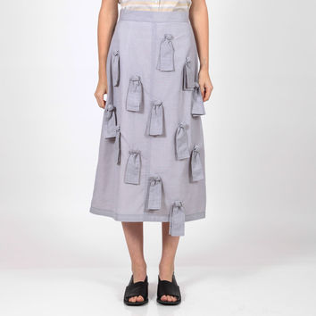 STACEY SKIRT