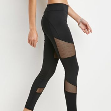Leggings - Leggings | WOMEN | Forever 21
