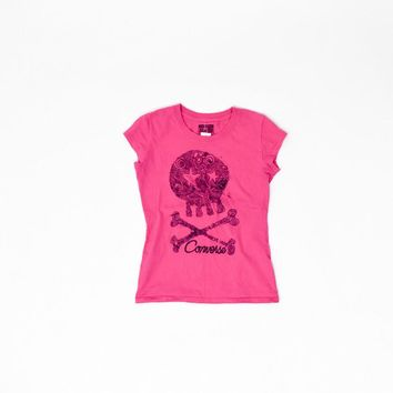 Converse Girls Tops Size - Small