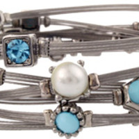 West Coast Jewelry WCJ-TB1072