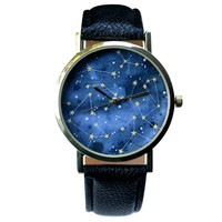 Constellations Watch