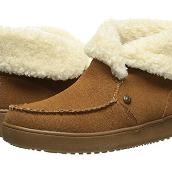 BOBS from SKECHERS Cozy High - Mittens
