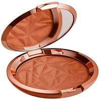 Limited Edition Shimmering Skin Perfector Pressed - BECCA | Sephora
