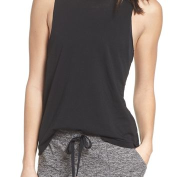 Beyond Yoga Twist It Up Tank | Nordstrom