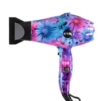 Eva NYC Pro Power Dryer