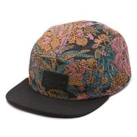 Tapestry Willa Camper Hat | Shop Womens Hats at Vans