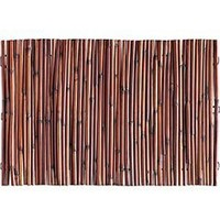 Pier 1 Imports - Product Details - Reed Sticks Placemat