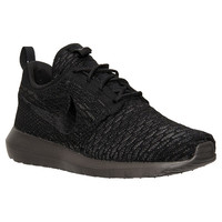 Men's Nike Roshe NM Flyknit Casual Shoes