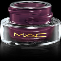 M·A·C Cosmetics | New Collections > Eyes > Divine Night Fluidline