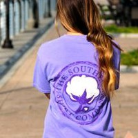 Short Sleeve - Shop  | The Southern Shirt Company