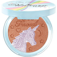 Unicorn Tears Bronzer | Ulta Beauty