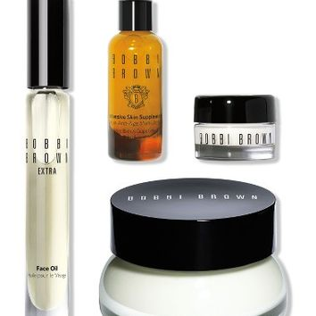 Bobbi Brown Nourish & Glow Skin Care Set ($170.40 Value) | Nordstrom
