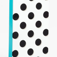 kate spade new york 'la pavillion' iPhone 5 case (Nordstrom Exclusive) | Nordstrom